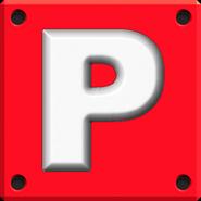 P-Block