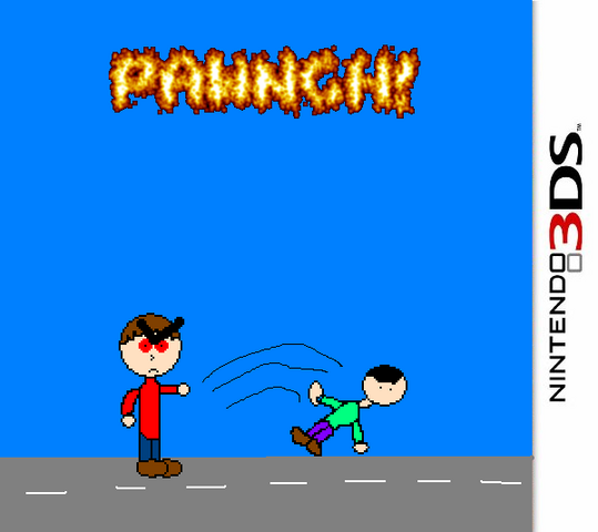 File:Pawnch! Cover.png