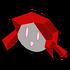Pearl MKSR Icon