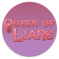 Queen of Liars App