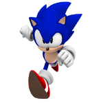 SB2 Sonic recolor 5