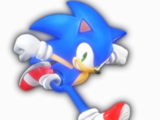 Sonic Mania & Knuckles
