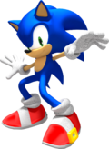 Sonic the hedgehog reupload by jogita6-d6v8qqr