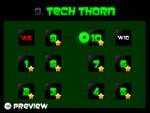 TechThorn