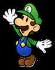 142px-Paper Luigi