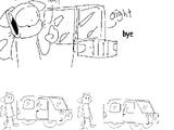 SCRATCH KAT (Comic)/Page 2