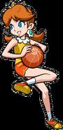 Daisy7