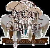 Dream Catcher Attraction