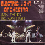 Electric light orchestra-livin thing s 13