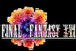 FF16 Logo