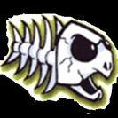 FishboneA