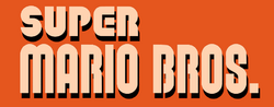 GameStyle SuperMarioBros