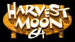 Harvestmoon64 ssbulogo