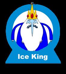 Iceking-0