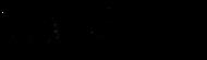 JSSB character logo - MySims