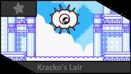 KrackosLairVersusIcon