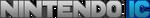 Nintendo IC Logo