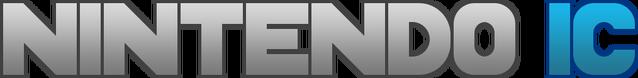 File:Nintendo IC Logo.png