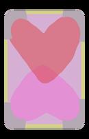 Partner Card (HtH)