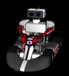 R.O.B Kart