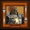 SB2 Ganondorf Icon