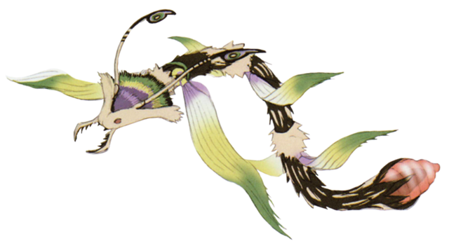 File:SSSkytail.png