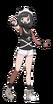 Selene team skull outfit by morki95-daigtbw