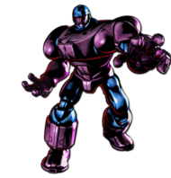 Sentinel mvc4