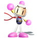 Smashified style bomberman render of 1 4 by nibroc rock d95punh-pre