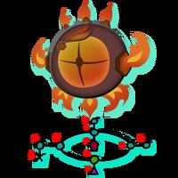 SolmechStar Icon