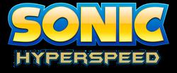 SonicHyperspeed
