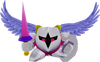 Ssbpc galacta knight by machriderz-d86h8nj