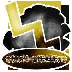 StormStealersStratosball
