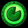 Swamp Medallion