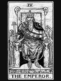 The EmperorCZ