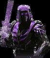 Unjustice Sub-Zero 4