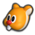Waddlewing Icon MKO