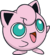 039-Jigglypuff