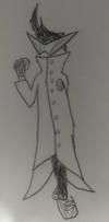AnimaFeldspar