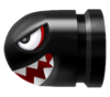 BanzaiBill