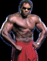 Booker T-0