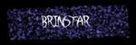 Brinstar SSBR