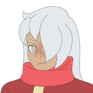 Cardinal ricko