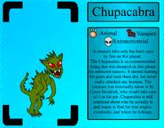 ChupacabraProfile