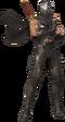 DOA6 Ryu Hayabusa