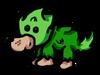 Emerald Kicoa