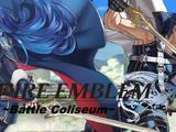 Fire Emblem: Battle Coliseum