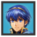 JSSB Character icon - Marth