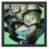 JSSB Character icon - Midna