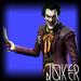 JokerVariationBox